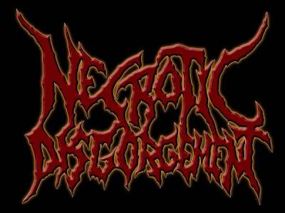 logo Necrotic Disgorgement