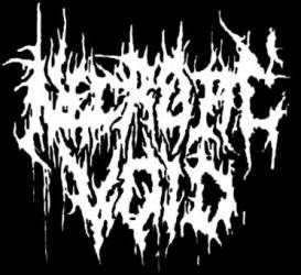 logo Necrotic Void
