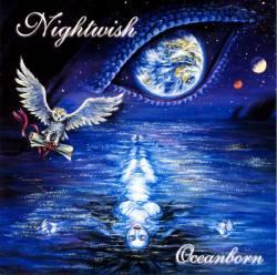 Nightwish : Oceanborn