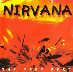 Nirvana the very best compilation spirit of metal webzine en - Nirvana dive lyrics ...