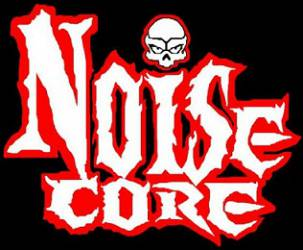 logo Noise Core