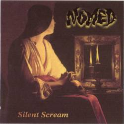 Nomed : Silent Scream