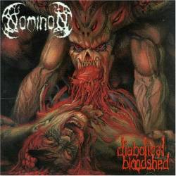 Nominon : Diabolical Bloodshed