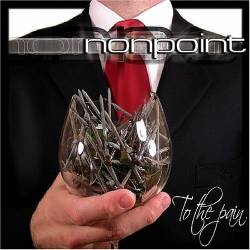 Nonpoint : To the Pain