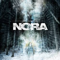Nora (USA) : Save Yourself