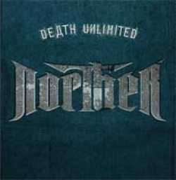 Norther : Death Unlimited