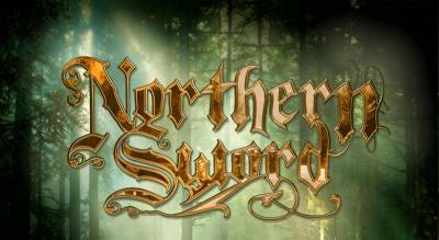logo Northern Sword
