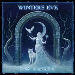 Nox Arcana : Winter's Eve