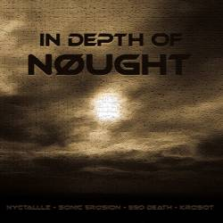 In Depth of Nought