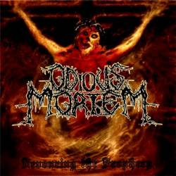 Odious Mortem : Devouring the Prophecy