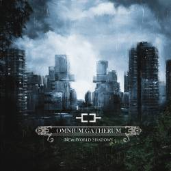 Omnium Gatherum (FIN) : New World Shadows
