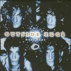 Outside Edge : More Edge