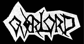 logo Overlord (GER)