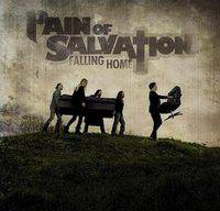 Pain Of Salvation : Falling Home