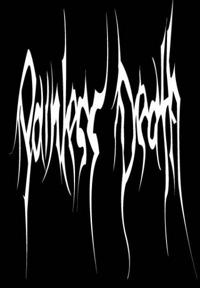 logo Painless Death