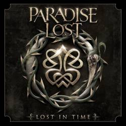 Paradise Lost : Lost in Time