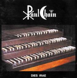 Paul Chain : Dies Irae
