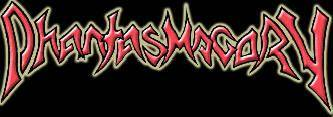logo Phantasmagory