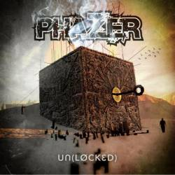 Phazer : Un(Locked)