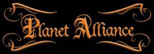 logo Planet Alliance