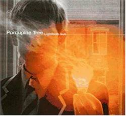 Porcupine Tree : Lightbulb Sun