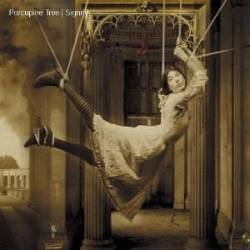 Porcupine Tree : Signify
