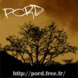 photo of Pord