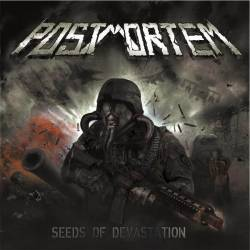 Seeds of Devastation