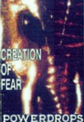 Creation of Fear