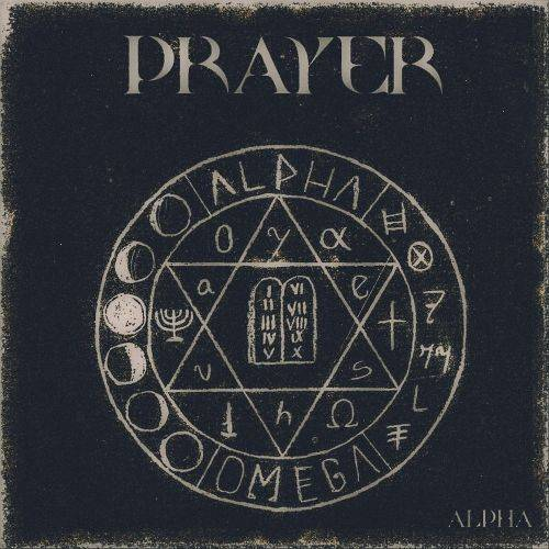 Prayer : Alpha