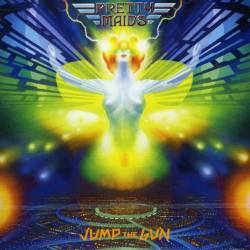 Pretty Maids : Jump the Gun