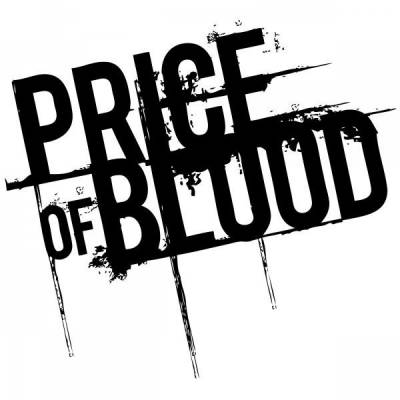 logo Price Of Blood