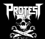 logo Protest (USA)