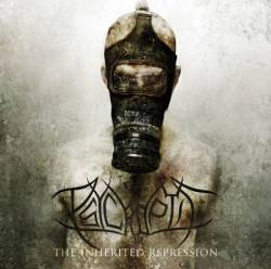 Psycroptic : The Inherited Repression