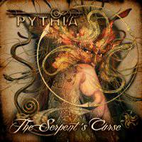 Pythia : The Serpent's Curse