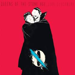 Queens Of The Stone Age : ... Like Clockwork