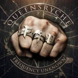 Queensrÿche : Frequency Unknown
