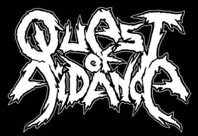 logo Quest Of Aidance