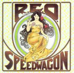 REO Speedwagon : This Time We Mean It