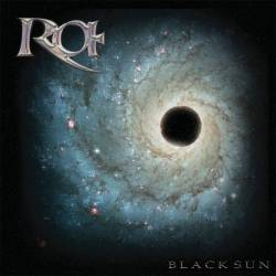 Ra : Black Sun - mp3 video-clip