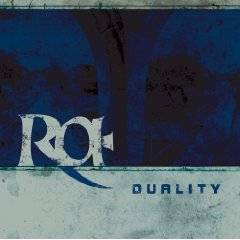 Ra : Duality - mp3 video-clip
