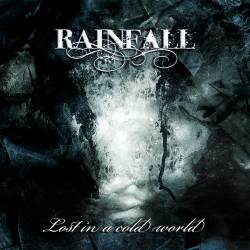 Rainfall (ITA) : Lost in a Cold World