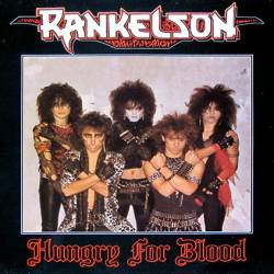 Rankelson : Hungry for Blood
