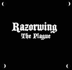 Razorwing : The Plague