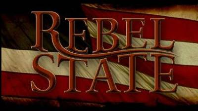 logo Rebel State