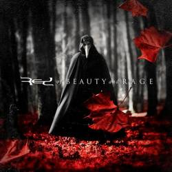 Red (USA) : Of Beauty and Rage