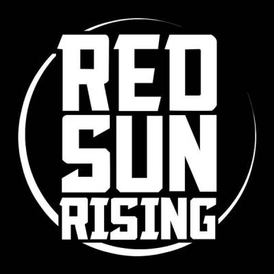 Red Sun Rising - discographie, line-up, biographie ...