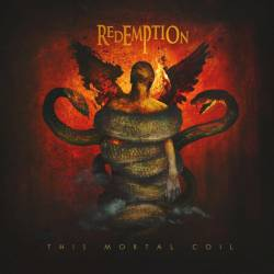Redemption : This Mortal Coil