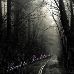 Road To Perdition : Road to Perdition