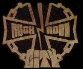 logo Rock'n'Roll City